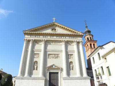 大聖堂、博物館、美術館