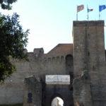Porta Trevisana