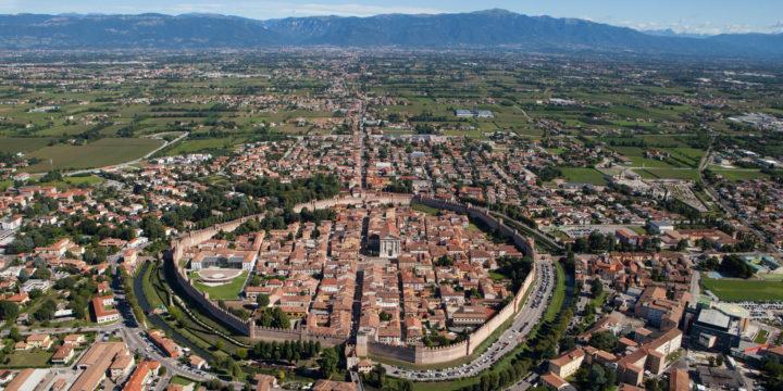 Witamy w Cittadella