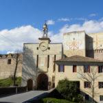Puerta Padua