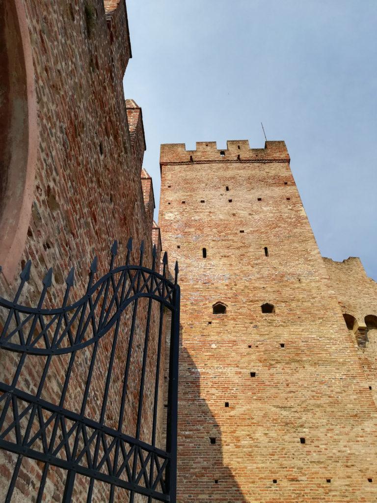 porta_Vicenza_Cittadella