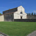 Church of San Donato