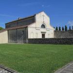 La Iglesia rural de San Donato