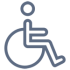logo info disabilita
