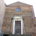 Igreja de Santa Maria del Torresino