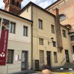 Museu Catedral